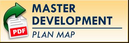 Master Development Plan Map